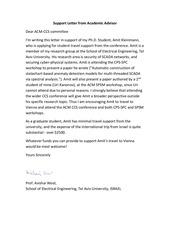 2016 cps spc support letter from academic advisor