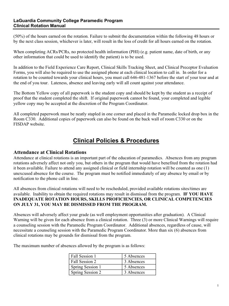 Clinical Manual Medic 21.pdf - page 4/44