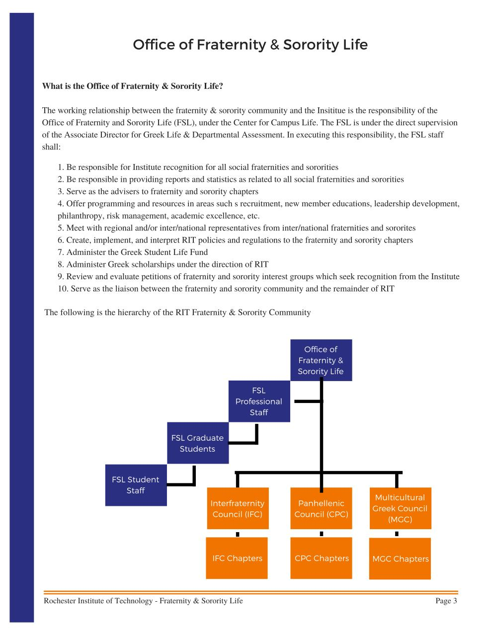 Guidelines 2016-2017(2).pdf - page 3/55