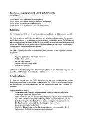 PDF Document kopievonkommunalwahlprogrammdielinkelehrtesehnde 1