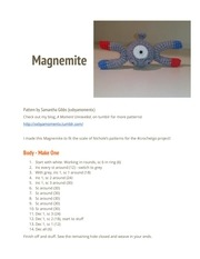 PDF Document magnemite