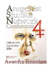 PDF Document asn4 conference programme web