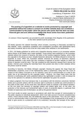 PDF Document cp160092en