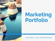 PDF Document marketingportfolio 5
