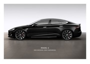 mytesladesign 09 09 2016