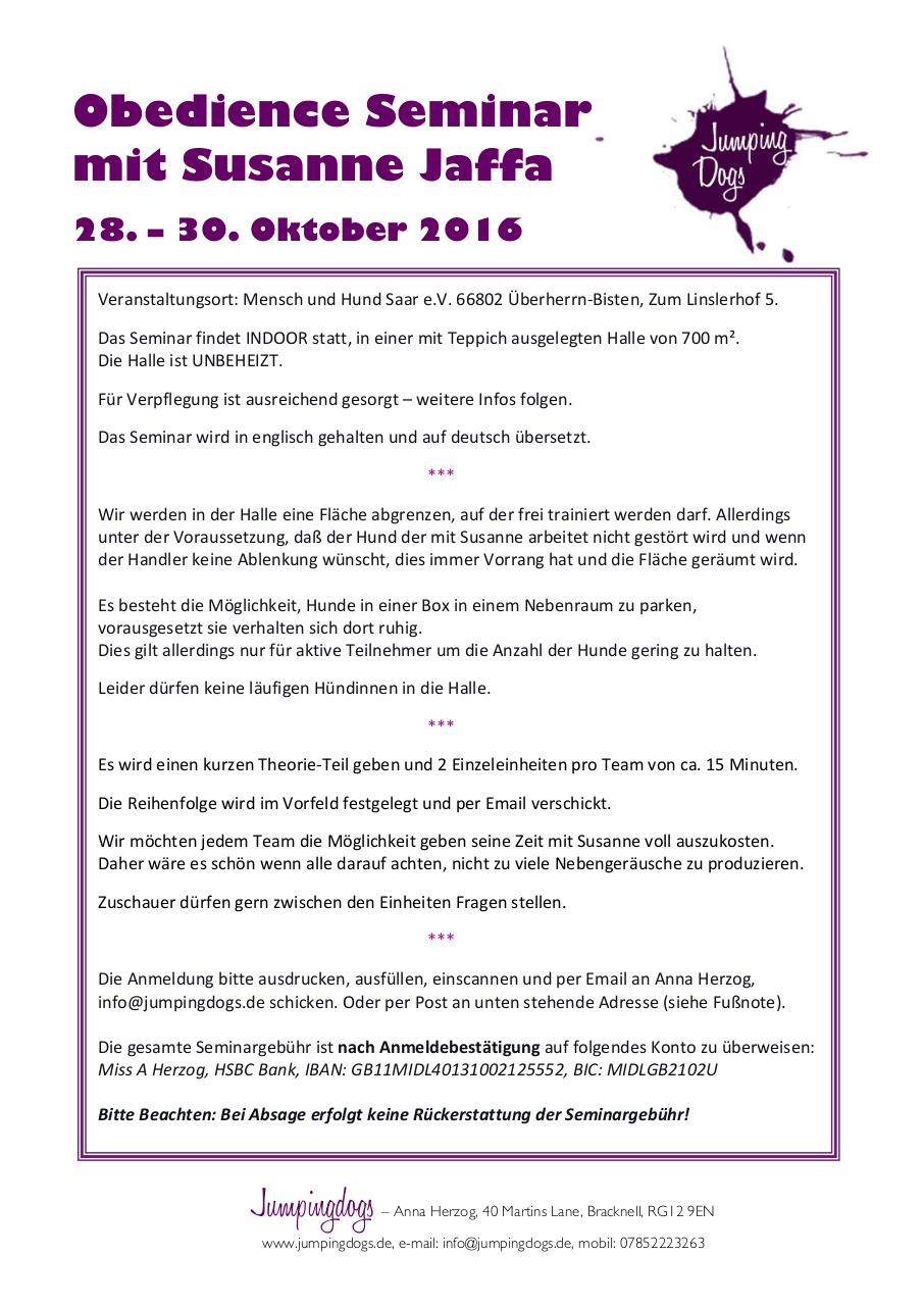 Document preview Oktober2016-Saarland.pdf - page 1/2