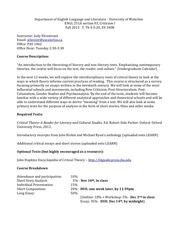 PDF Document syllabus