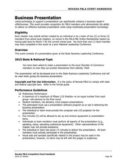 PDF Document 1 1