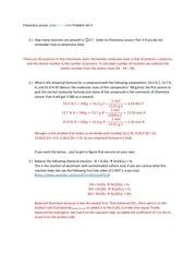 PDF Document problem set 3 answer key