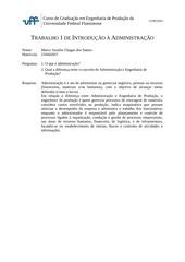 PDF Document trabalho 1 de intro a adm 3