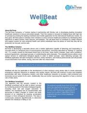 wellbeat presentation