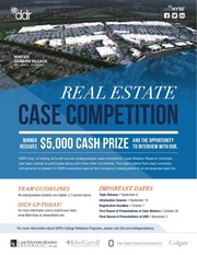 PDF Document cwru competition poster 2016