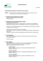 PDF Document referat off hvals 21 06 2016