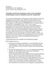 PDF Document exzerpt aus prokop dotzauer die akupunktur 1979