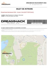 PDF Document 17782 dreamhack punkio