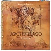 archipelago rulebook en web