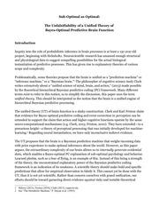 PDF Document sub optimal as optimal