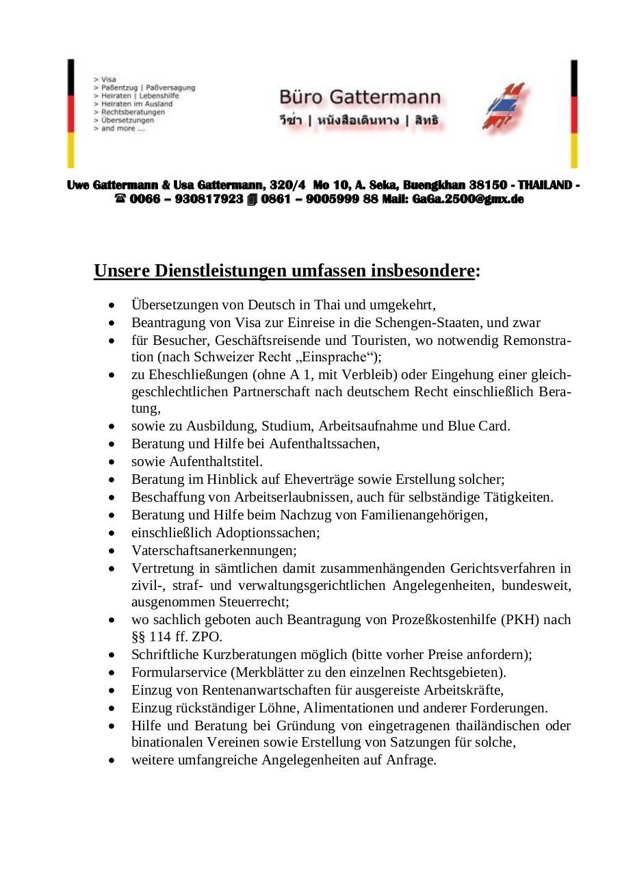 Preview of PDF document deutsch-aktuell-bg-merkbl-tter.pdf - Page 1/3