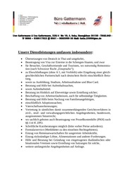 PDF Document deutsch aktuell bg merkbl tter