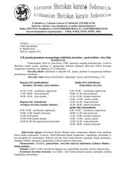 PDF Document lskf rinktini atranka pasiruo imas skdun eska