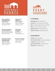 mitm schedule2016