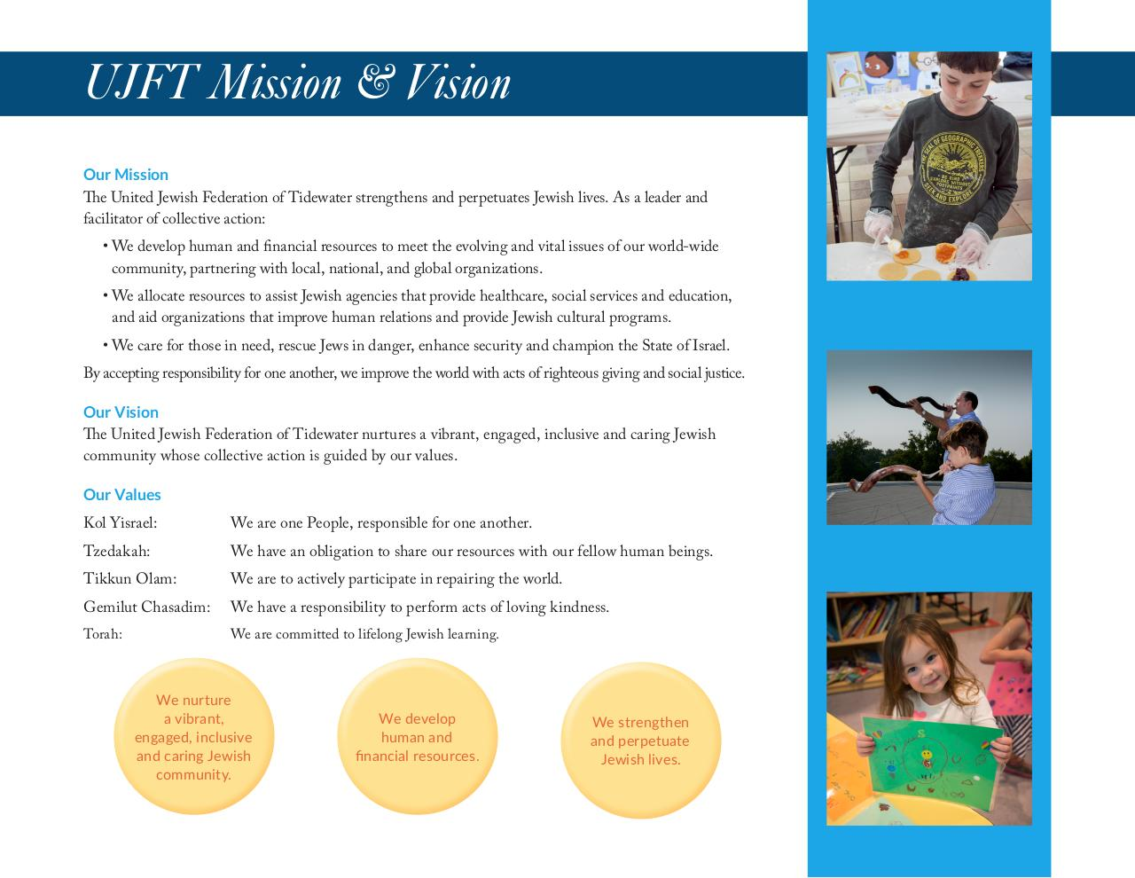 Preview of PDF document ujft-annual-report-2016-final.pdf