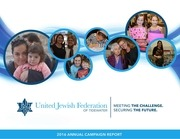 ujft annual report 2016 final