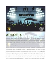 PDF Document athlos rule book