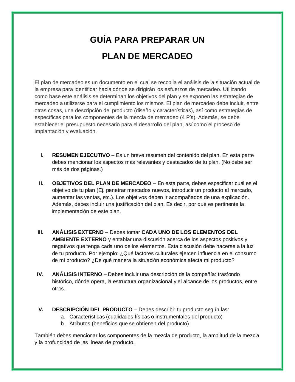 Moderno Resumen Resume Ejemplos De Marketing Colección de Imágenes ...