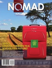 PDF Document nomad africa magazine issue 7 october2016