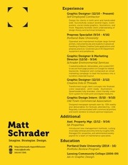 PDF Document matthew schrader f resume