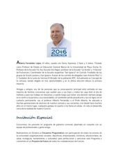 PDF Document programa profesor alberto