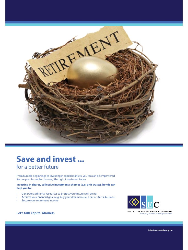 SEC Newsletter_3rd Edition.pdf - page 2/36