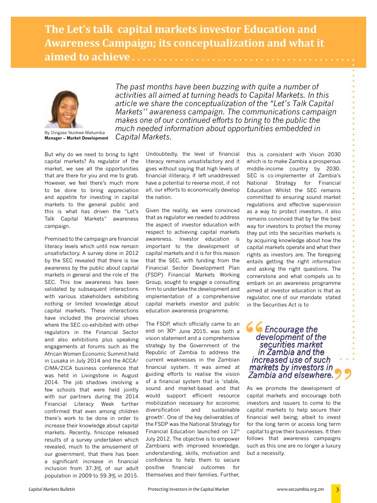 SEC Newsletter_3rd Edition.pdf - page 4/36