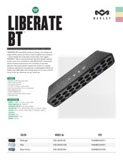 PDF Document em ja005 liberate bt