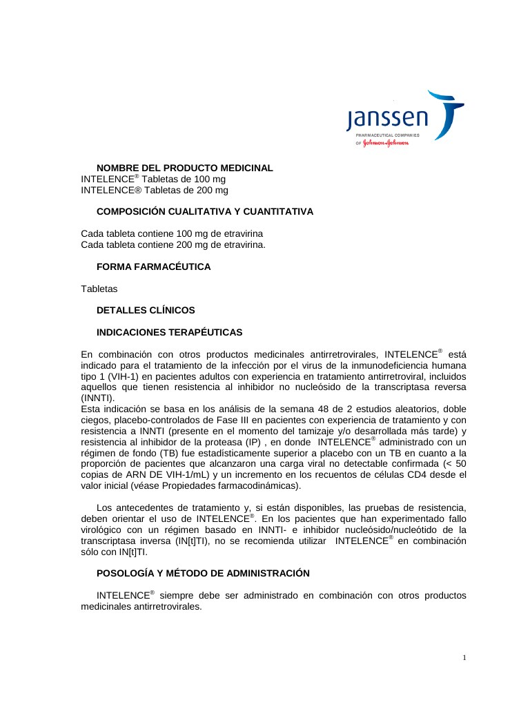 PROSPECTO INTELENCE COLOMBIA.pdf - page 1/27