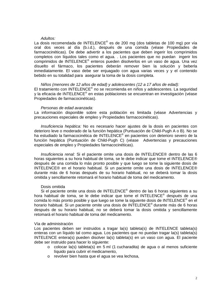 PROSPECTO INTELENCE COLOMBIA.pdf - page 2/27