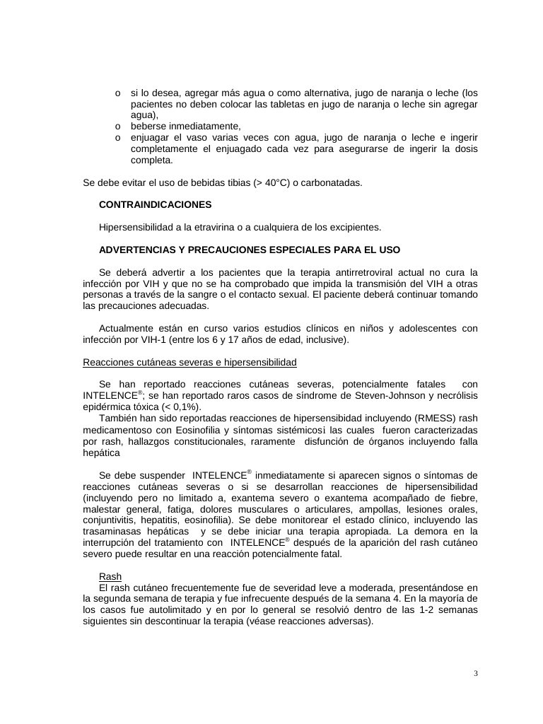 PROSPECTO INTELENCE COLOMBIA.pdf - page 3/27