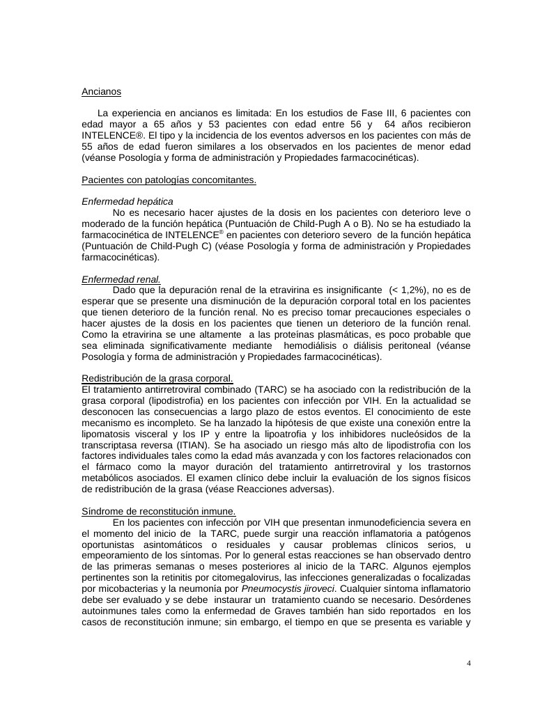 PROSPECTO INTELENCE COLOMBIA.pdf - page 4/27