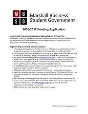 PDF Document 2016 2017mbsgfundingapplication