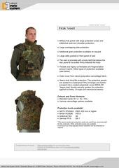 PDF Document 4 flak vest