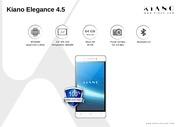 elegance 4 5 kp pl flatten