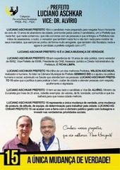 PDF Document plano de governo