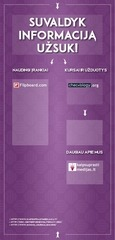 PDF Document purple