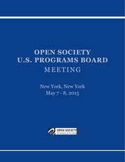 usp may 2015 board book