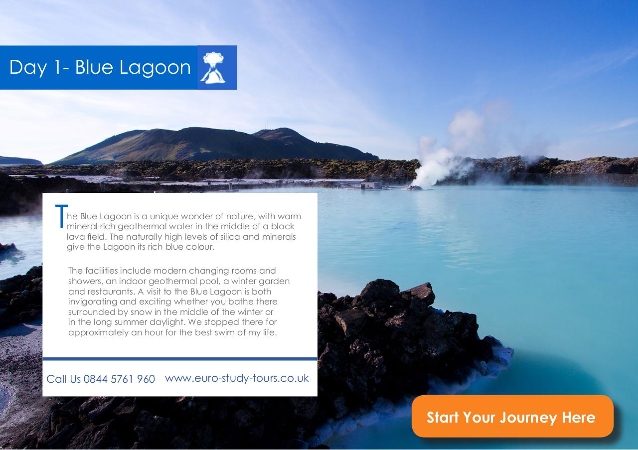 Iceland-Insider's Guide.pdf - page 2/11