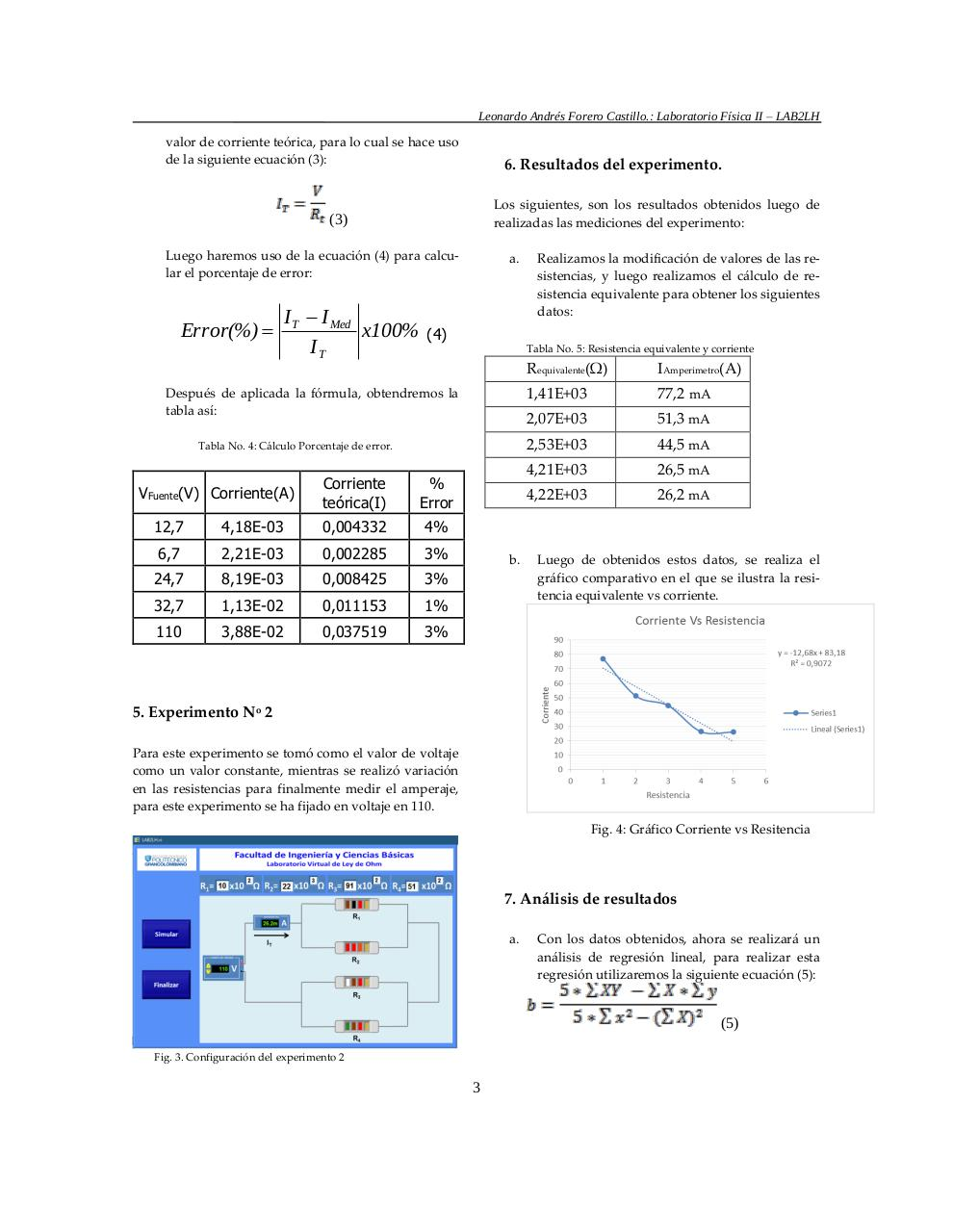 Document preview PRESENTACIÓN DE INFORME Leonardo Forero.pdf - page 3/5