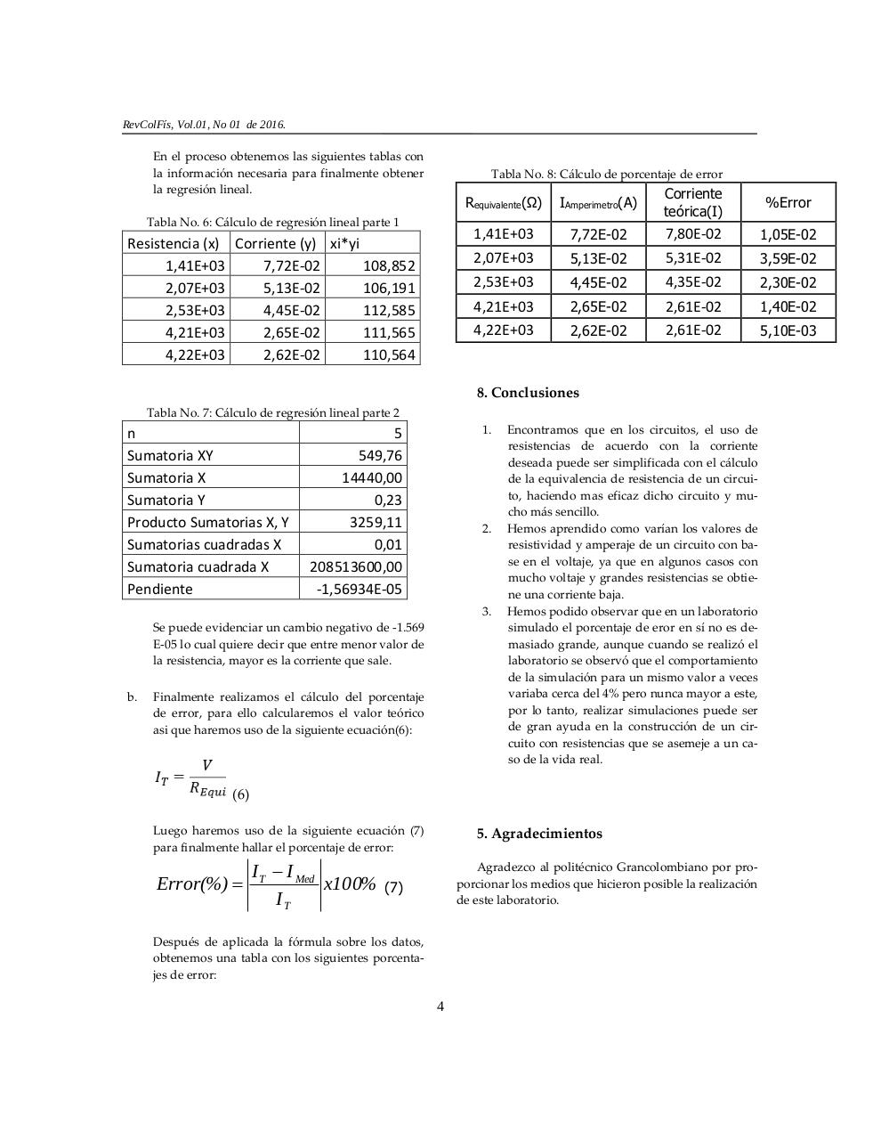 Document preview PRESENTACIÓN DE INFORME Leonardo Forero.pdf - page 4/5