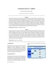 PDF Document presentaci n de informe leonardo forero