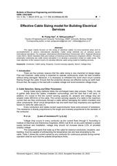 PDF Document 01 506 manuscript cable sizing 1